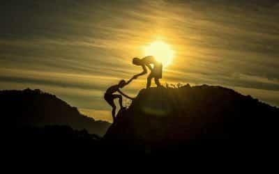Exercices de team building