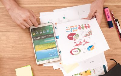 Chroniques d'une création d'entreprise 3 – Identifier son marché