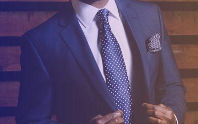 Suits – A Manhattan, un management qui laisse à désirer