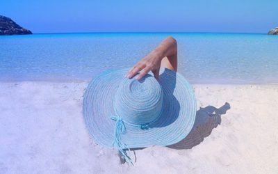 Vacances – Vivre un séjour paisible grâce à kanban