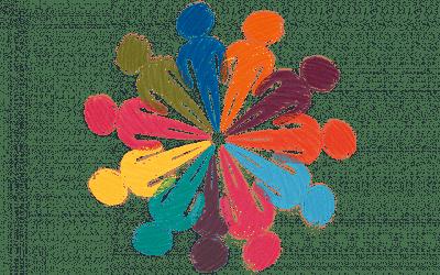 Les principes agiles 2 – Collaborons pour livrer