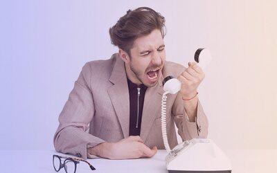 Les erreurs de communication – Difficile de se comprendre !