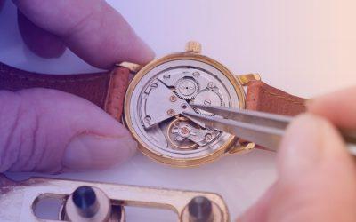 Les principes agiles 4 – Le bon rythme pour avancer