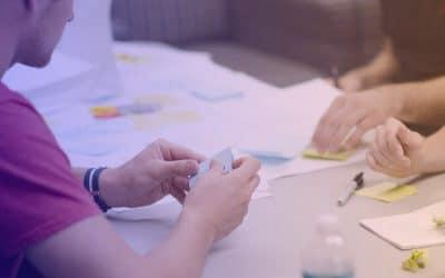 Comment travailler en agile ? Choisir ou créer son framework ?