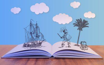 Le story mapping – une étape essentielle pour vos projets