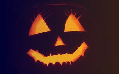 Halloween : du déguisement à la personnalité