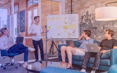 Quels indicateurs suivre dans un projet Agile ?