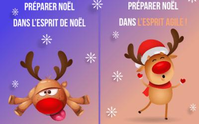 Comment J'ai sauvé Noel