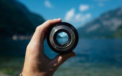 Gestion de projet agile : l'importance d'avoir une vision globale commune pour réussir