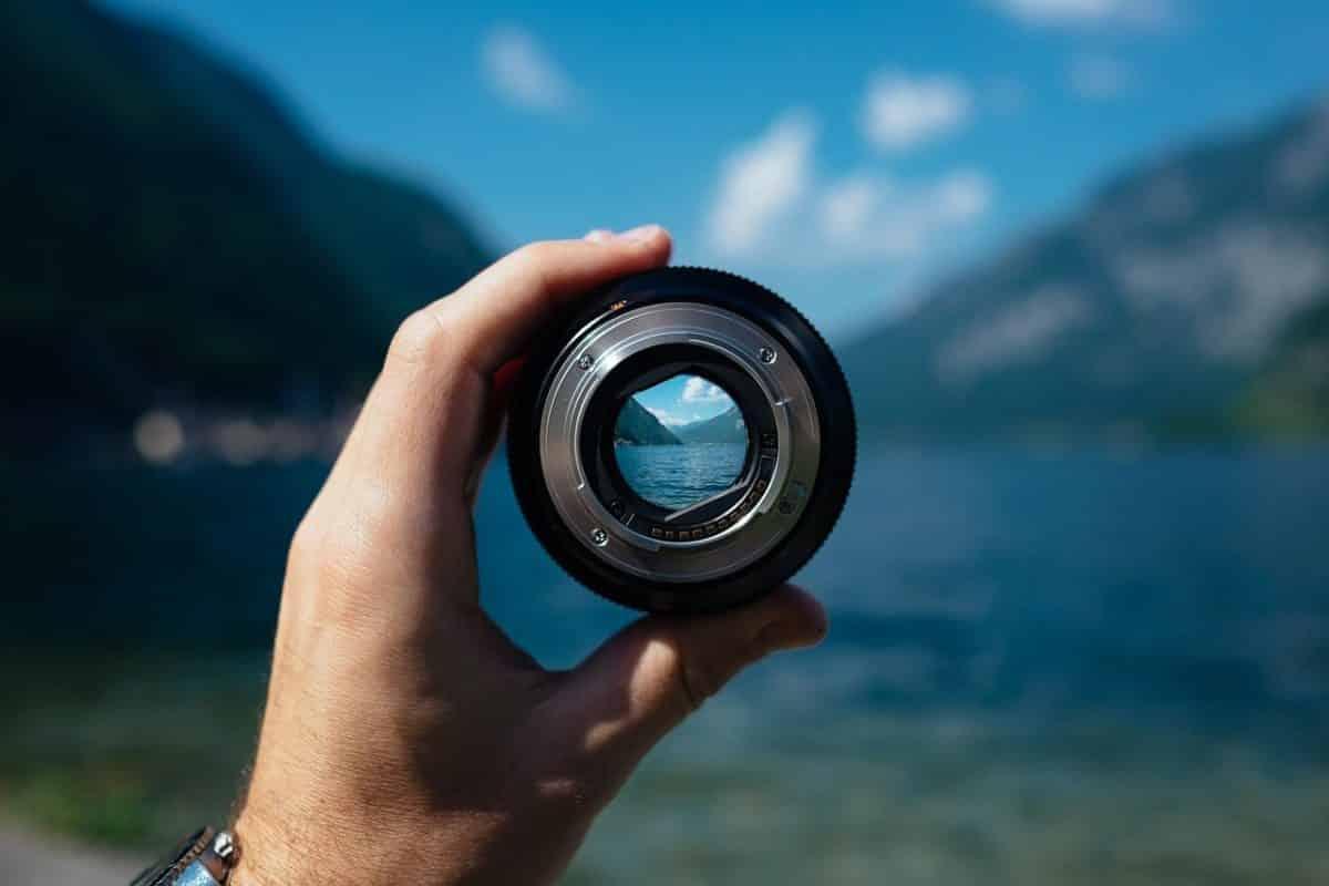 Vision globale pour atteinte son objectif
