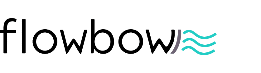 Logo Flowbow