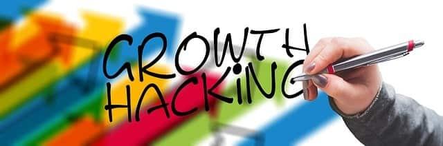 Le Growth Hacking est un exemple typique d'espérance dans une méthode ...