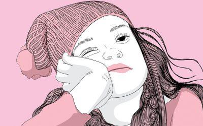 Les bienfaits de l'ennui, 4 bonnes raisons de s'ennuyer