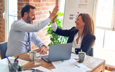 7 conseils aux managers pour réussir leur mission