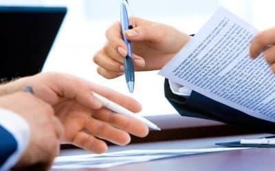 Les critères du recrutement – Recruter sur potentiel ou sur CV