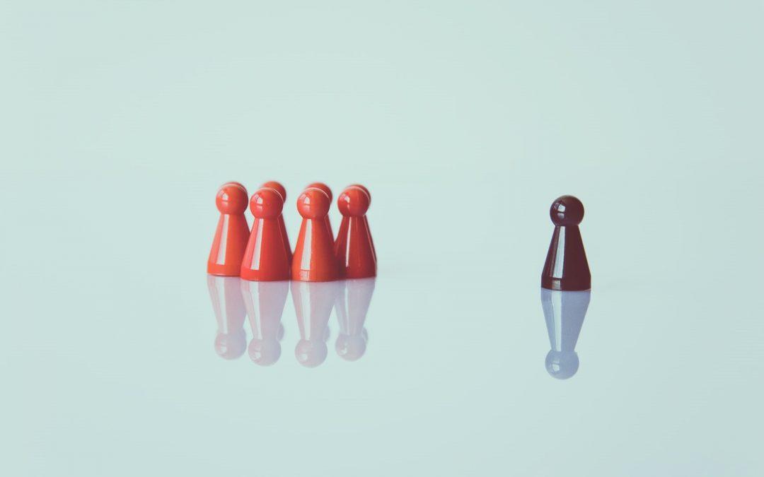 Le jargon en entreprise, entre cohésion et réduction d'innovation