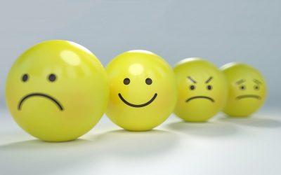 Analphabétisme émotionnel : comment s'en sortir ?